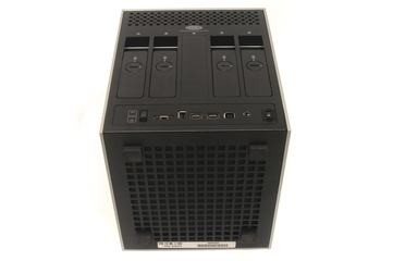 LaCie 4Big Quadra (4TB)