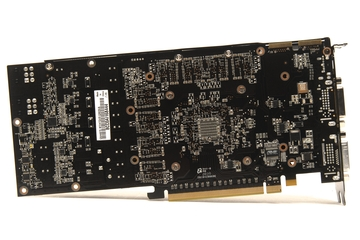 ASUS EAH4870 MATRIX/HTDI/512MD5