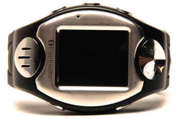 NV Mobile Sports Pro Mini Watch Phone