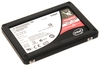 Kingston SSDNow M series SNM125-S2/80GB