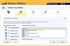 Symantec Norton Utilities 14
