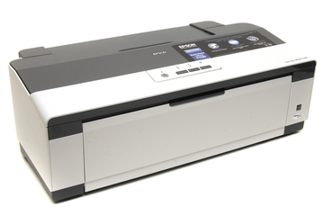 Epson Stylus Office T1100