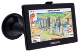 Best big screen GPS units
