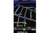 NDrive Australia iPhone app