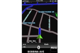 Best iPhone navigation apps