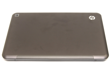 HP Envy 13 notebook