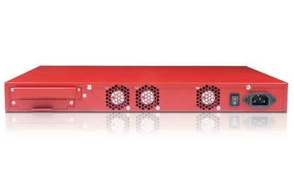 Watchguard Firebox Peak X5500e
