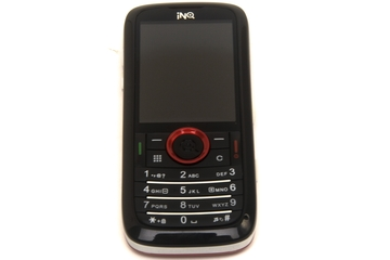3 Mobile INQ Mini 3G