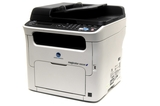 Top 5 budget colour laser printers