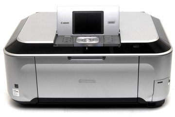 Canon PIXMA MP990