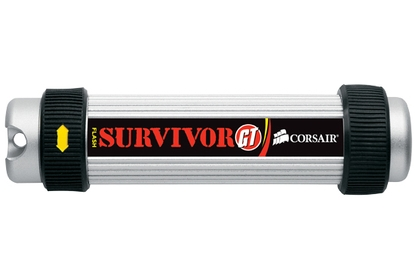 Corsair Survivor GT 32GB