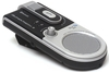 BlueAnt Supertooth II