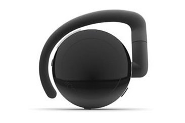 Maverick Lifestyle Nica Bluetooth Headset