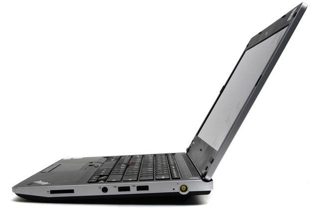 Lenovo ThinkPad Edge 13""