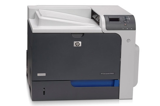 HP Colour LaserJet Enterprise CP4025n