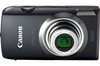 Canon IXUS 210 IS Touch