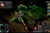 THQ Warhammer 40,000: Dawn of War II: Chaos Rising