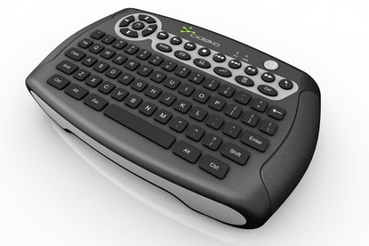 Cideko Air Keyboard