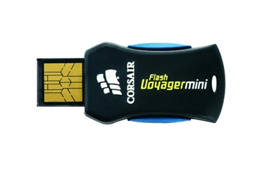 Corsair Flash Voyager Mini
