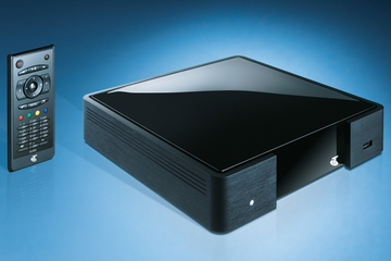 Telstra Corporation T-Box