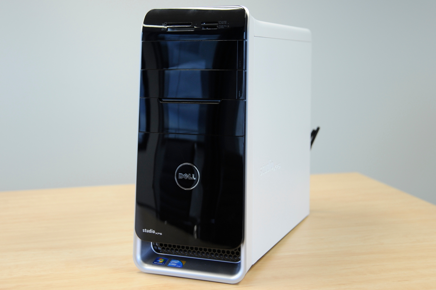 Dell Studio XPS 8100 Review: This Dell PC has the grunt to handle everyday  computing with ease - Brand Centre - Dell - PC World Australia