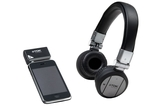 Best wireless headphones reviewed