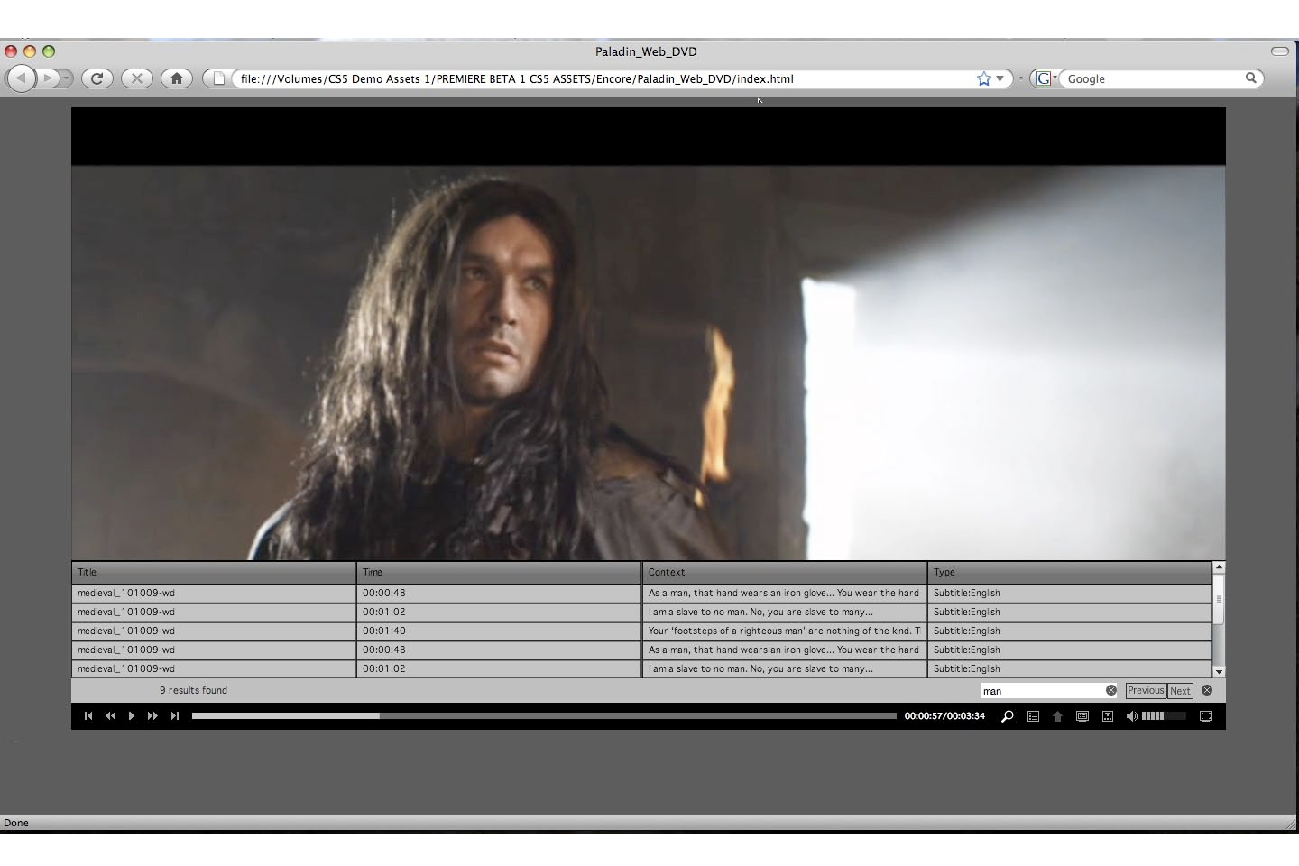 Adobe Systems Premiere Pro CS5 Review: Adobe's updated
