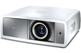 Best home theatre projectors