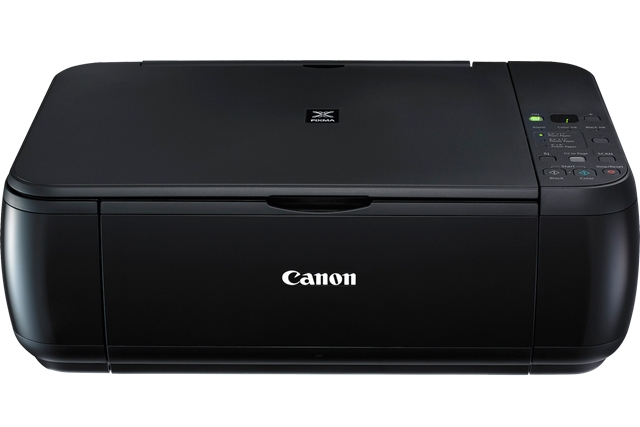 canon pixma mp280 review the no frills mp280. Black Bedroom Furniture Sets. Home Design Ideas
