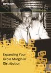 Expanding Your Gross Margin in Distribution