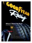 When IT Hits The Road - Goodyear Singapore Tires